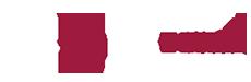 Bonos Bezana Logo
